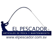 Cliente El Pescador - SutoMail: Email Marketing