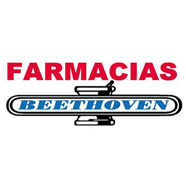 Cliente Farmacia Beethoven - SutoMail: Email Marketing