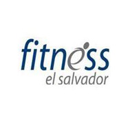 Cliente Fitness El Salvador - SutoMail: Email Marketing