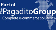 The Pagadito Group : Pagadito, SutoMail, Intermall, SubeloTodo